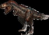 Render Tyrannosaurus.png