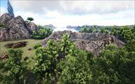 Battle Island 3.jpg