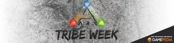 Ark-week.png