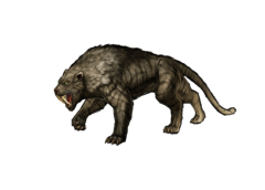 Render Sabertooth.png