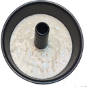 Cake Batter (Primitive Plus).png