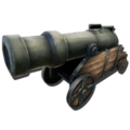Cannon.png