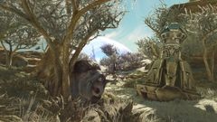 Extinction - Official ARK: Survival Evolved Wiki