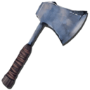 Metal Hatchet.png