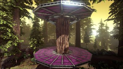 Metal Tree Platform PaintRegion1.jpg