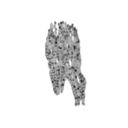 Mod Ark Eternal Unknown Pants.png