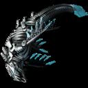 Mosasaurus Bionic Costume.png