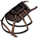 Sarco Saddle.png