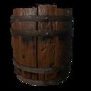 Storage Barrel (Primitive Plus).png