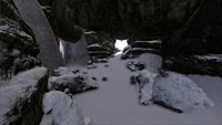Central Canyon Cave 4 (Ragnarok).jpg