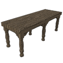 Elegant Bench (Mobile).png