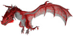 Fire Wyvern PaintRegion0.png