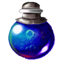 Mod Ark Eternal Stamina Potion.png
