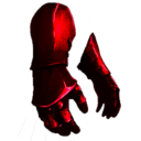 Mod Primal Fear Apex Flak Gauntlets.png