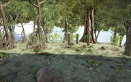 Turtle Island 2.jpg