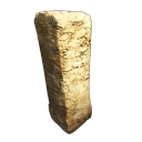 Adobe Pillar (Scorched Earth).png