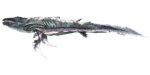 Astrocetus PaintRegion5.png