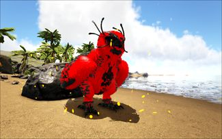 Mod Ark Eternal Eternal Alpha Owl Image.jpg