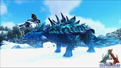 Mod Crystal Isles Dino Collection 1.jpg