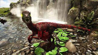 Mod Primal Fear Alpha Troodon.jpg