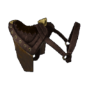 Decorative Ravager Saddle Skin (Aberration).png