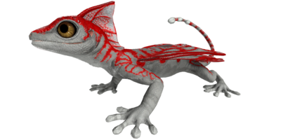 Glowtail PaintRegion5.png