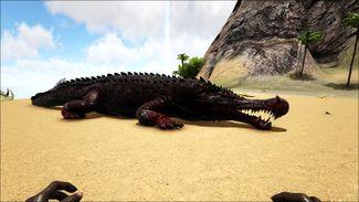 Mod Primal Fear Apex Sarcosuchus Image.jpg