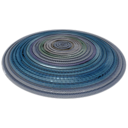 Round Woven Rug (Mobile).png