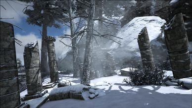 Ruins Snow.jpg