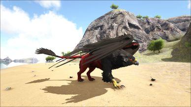 Mod Primal Fear Apex Griffin Image.jpg