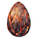 Wyvern Egg Fire (Scorched Earth).png