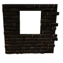 Brick Windowframe (Primitive Plus).png