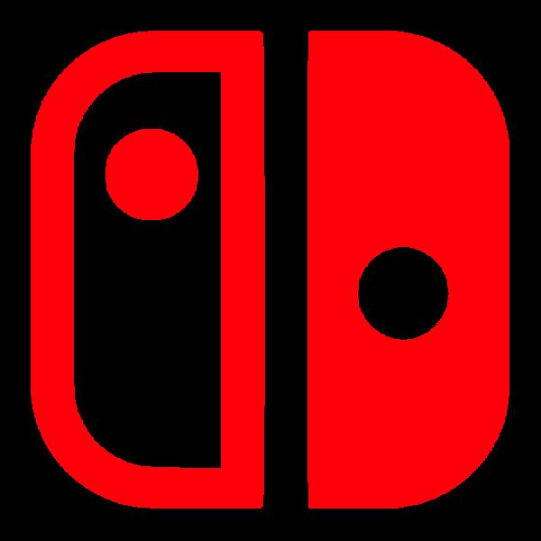 File:Logo Nintendo Switch.png