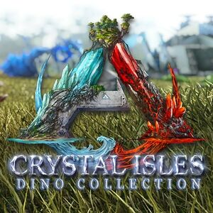 Mod Crystal Isles Dino Collection.jpg