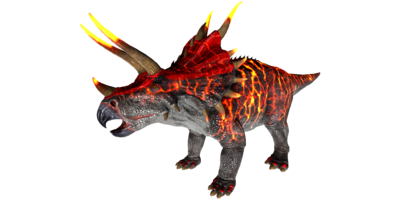 X-Triceratops PaintRegion1.png