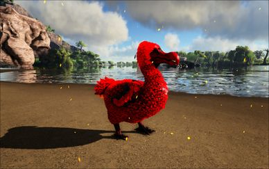 Mod Ark Eternal Eternal Alpha Dodo Image.jpg