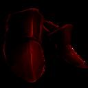 Mod Primal Fear Primal Flak Boots.png
