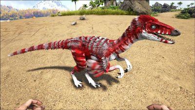Troodon PaintRegion0.jpg