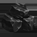 Charcoal icon.jpg