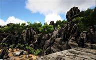 Crab Island 7.jpg