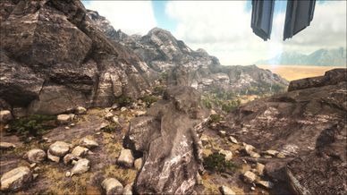 Northern West Mountains (Scorched Earth).jpg