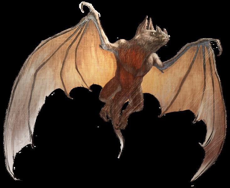 File:Render Bat.png