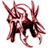 Alpha Deathworm