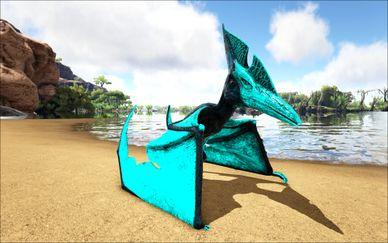 Mod Ark Eternal Prime Pteranodon Image.jpg