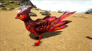 Mod Primal Fear Alpha Featherlight 2.jpg