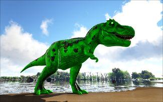 Mod Ark Eternal Elemental Poison Rex Image.jpg