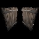 Wooden Double Door.png