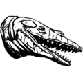 Vorschaubild der Version vom 21. Dezember 2016, 03:36 Uhr