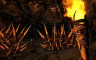 Battle Cave 6.jpg