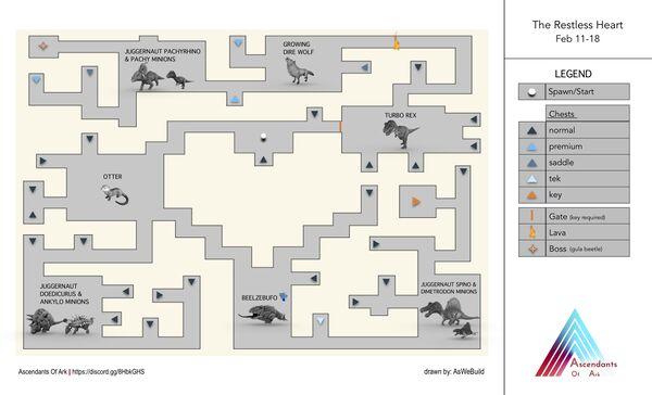 Dungeon Map 32.jpg